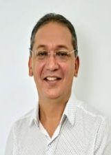 PADRE ANTONIO MENEZES - PDT