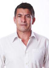 PROFESSOR SULA - REPUBLICANOS