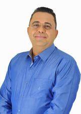 PROFESSOR MARCELÃO - PROS