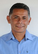 CAPITAO HORIZONTE - AVANTE