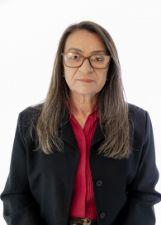 PROFESSORA WANDA - PODE
