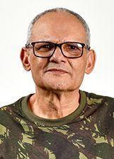 TIO DUDU ( PROFESSOR DUCLERK) - PSD