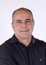 PAULINHO DA AUTOESCOLA - PP