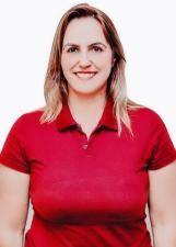 PROFESSORA EDIANE - PSB
