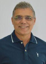 FERNANDO FIGUEIREDO - PDT
