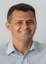 CARLOS MAGNO - PSDB