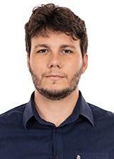 MARIO JOÃO SARNÁGLIA - MDB