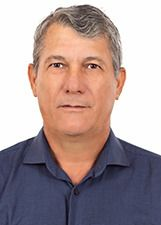 NEGO - PSDB