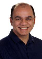 RODRIGO PIRES - PSDB