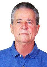 RUBENS MOREIRA - PDT