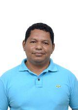 NEDSON JABURU - PDT