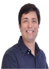 RAFAEL MONTEIRO - PL