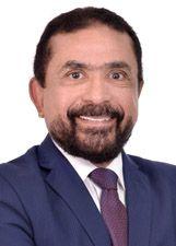 DR. ZÉ VICENTE - PSDB