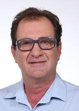 DAVI DO MERCADO - PSDB
