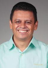 PAULINHO DO BARREIRÃO - DEM