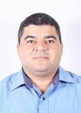 ZENON DA FARMÁCIA - PDT
