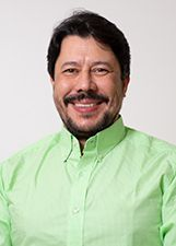 DR RODRIGO MENDONÇA - PDT