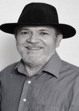 PAULO ROBERTO - PL