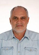 PROFESSOR DAIRÃO - PT