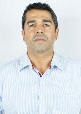 DR PEDRO - AVANTE