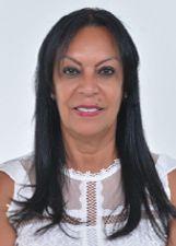DARLENE PASSOS - PSB