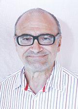 DR OSWALDO - PDT