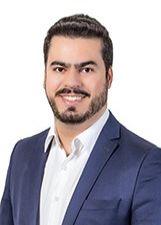 DR. OSÓRIO - PSC