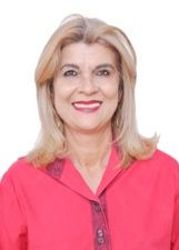 JANETE ANDRADE - PROS