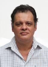 DR CARLOS - CIDADANIA