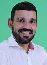 DR. WINICIUS MIRANDA - PSL
