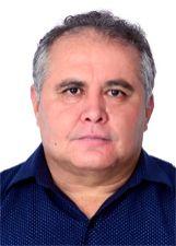 PROFESSOR CLAUDIONOR - SOLIDARIEDADE