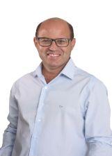 ALEXANDRE CABEÇÃO - PSD