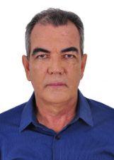 WOLNEI MOREIRA - PSB