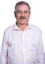 EDINHO ADRIANO - CIDADANIA