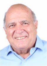 JOÃO CÉZAR - PSDB