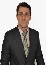 DR EVERALDO - PSL