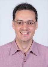 RICARDO VALADÃO - MDB