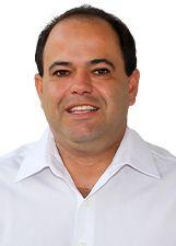 CRISTHYANO RIBEIRO - PSD