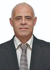 SGT PAULO CESAR - SOLIDARIEDADE