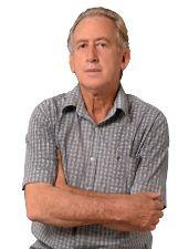 GERALDO ANTÔNIO CAVALCANTI - DEM