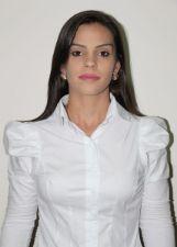 KARLA DO SILLAS - MDB