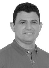 JANIO FERREIRA - PT