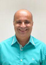 PROFESSOR REGINALDO - MDB