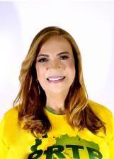 JANE VASCONCELOS - PRTB