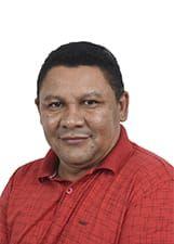 WILLIAM PINHEIRO - PC do B
