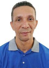 LUIS CARLOS GALLO - PL