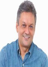 ALCIONILDO MATOS - PDT