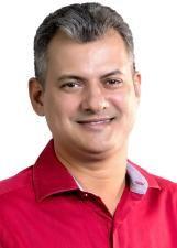 FERNANDO COELHO - PDT