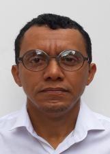 PROFESSOR DANIEL - REDE