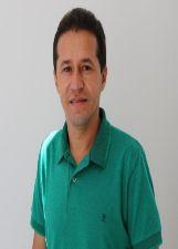 CHAGUINHA MACEDO - PSC